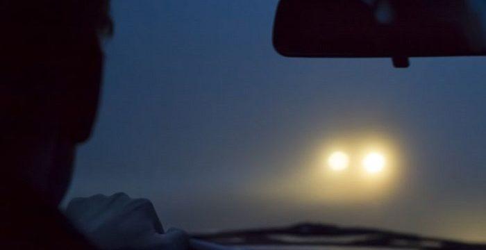 Những sai lầm cần tránh khi lái xe ô tô trong điều kiện sương mù