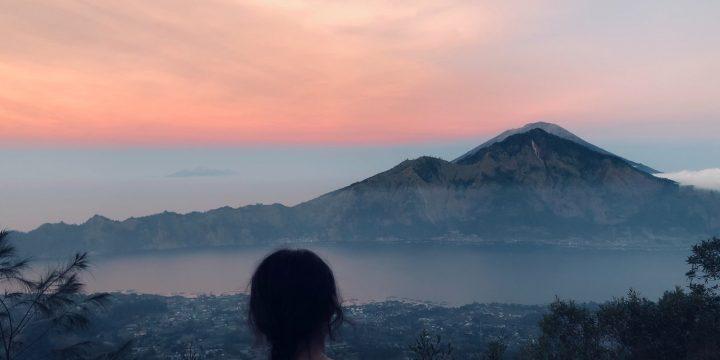 Khám phá những địa danh nổi tiếng ở Bali