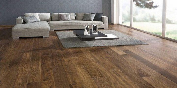 Cách nhận biết sàn gỗ Malaysia chính hãng và lý do bạn nên lựa chọn sàn gỗ Malaysia tại JanHome?