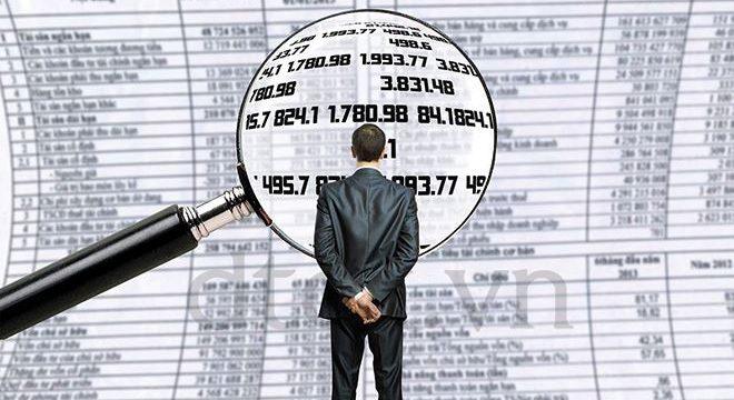 Mục đích tra cứu mã số thuế thu nhập cá nhân